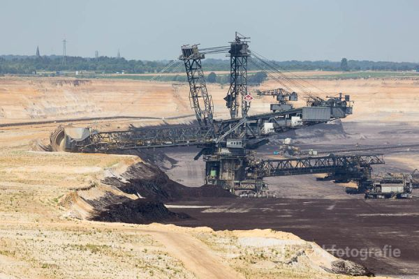 bruinkool-duitsland-07DF79D2F2-9ACB-7DDC-DCD1-59CF0E30CF9C.jpg