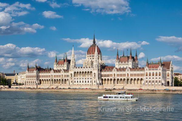 budapest-0173EF403F-4914-7363-8D38-88820BA9DFCF.jpg