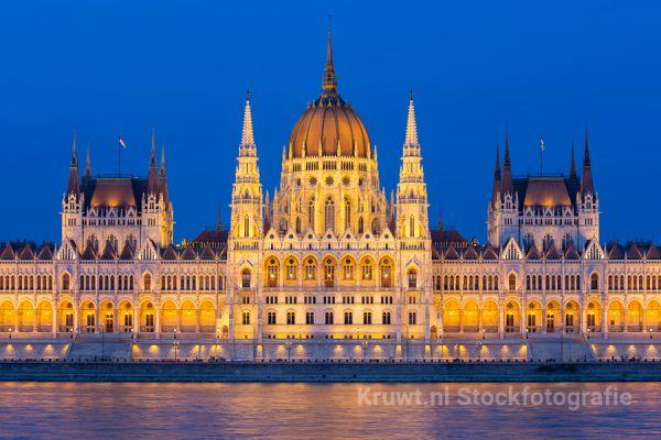 budapest-18296501A4-FF19-7003-95B1-5796DDB8E7CC.jpg