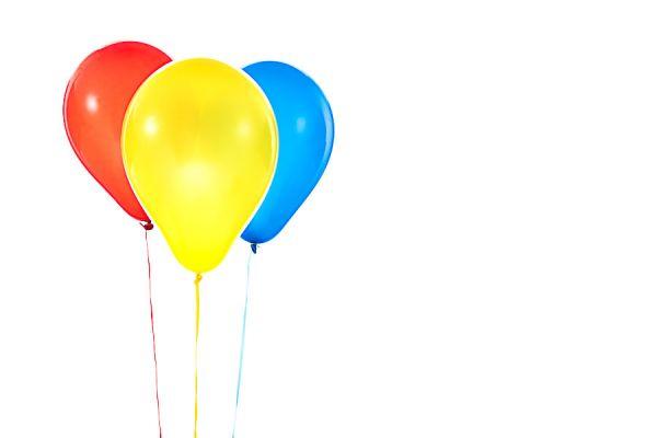 ballonnen-011EE766BF-10D5-07E5-F60B-4E721857C966.jpg
