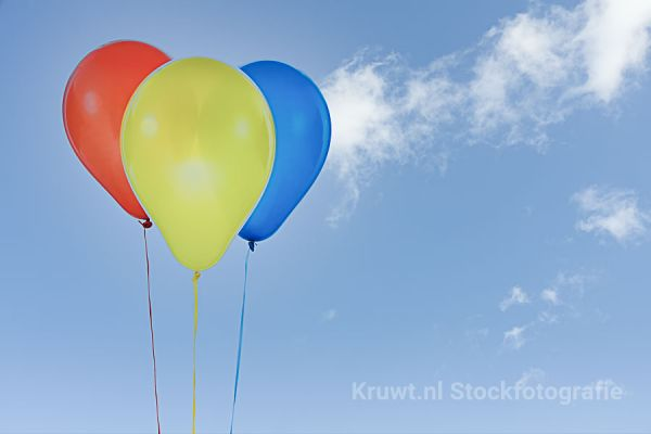 ballonnen-02E7DD89B3-739D-3896-CCAA-71C71411FD3A.jpg