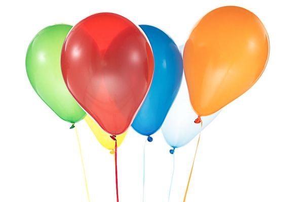 ballonnen-03AE74D765-7946-F68A-8722-54837E1BE370.jpg