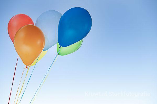 ballonnen-04E2F1923C-7926-DDB3-144D-AC81CF05CE7F.jpg