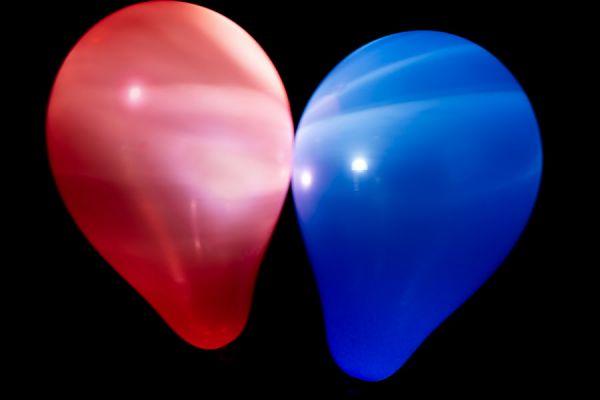 ballonnen-052D51425A-03AE-AEBA-8F8C-803B16F642DB.jpg