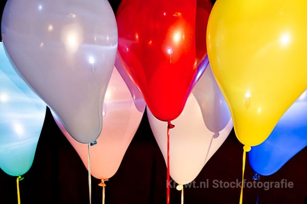 ballonnen-06CC0AA932-D898-0A10-CAFB-98210ECEB79A.jpg