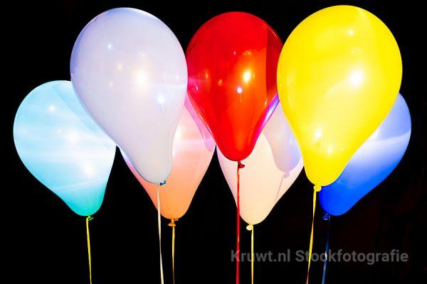 ballonnen-07FAFF635E-75CB-61FF-1899-6F10DCF7F197.jpg