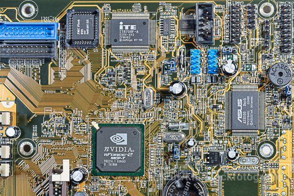 computer-050BA6D3F5-F838-FD81-6734-F6899ED8D7CF.jpg