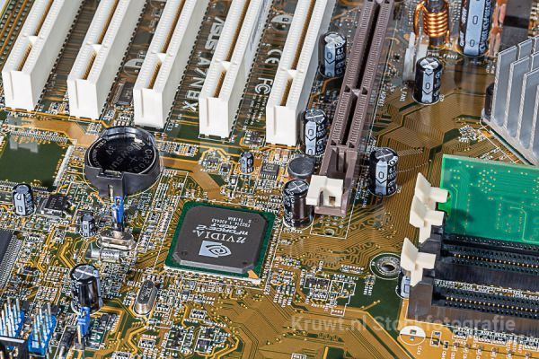 computer-06C577540C-36EC-16CC-ADBB-E7A006C9BB4F.jpg
