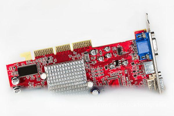 computer-10E6F1DB31-58BD-30B3-74E9-2B1FD317AFED.jpg