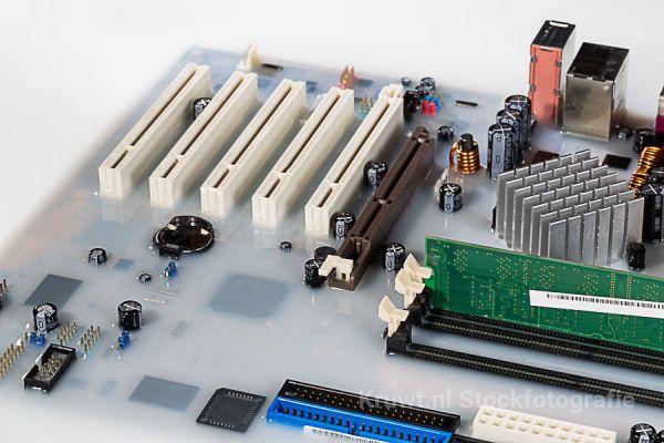 computer-12255B42FF-CD6B-BDE5-886D-9598F17567D1.jpg