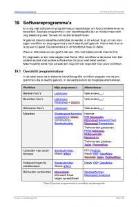 hs-pagina-1554617AA04-80F1-CF35-DE75-98ABFDBE69AB.png