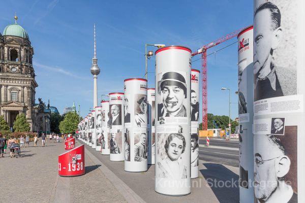 berlijn-04D97699BC-5AC7-FF67-7132-83F076E22762.jpg