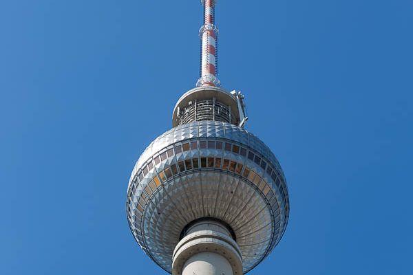 berlijn-14C3A3D938-A19E-E082-7A4A-2FE5DA9B016F.jpg