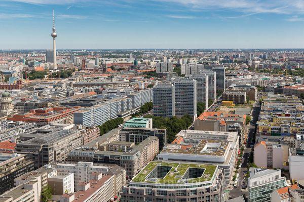 berlijn-15163FFEA0-0845-D6C3-20C6-8B81AEF8A23A.jpg
