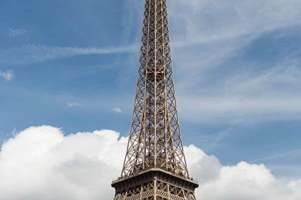 parijs-035950398D-B673-8ACE-6B8E-AC62F83F75C2.jpg
